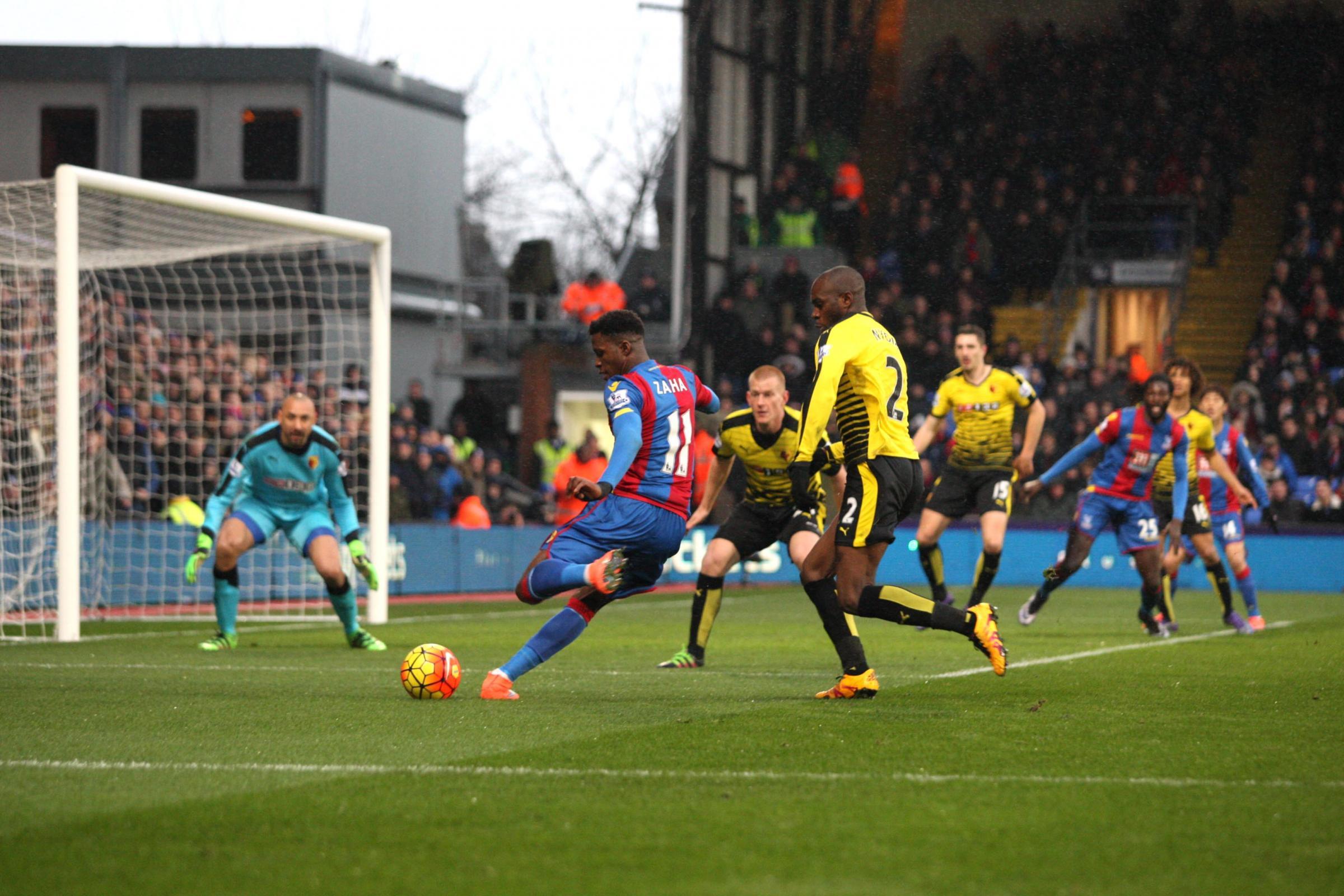 West Ham confirm date for final Boleyn Ground clash against Manchester United