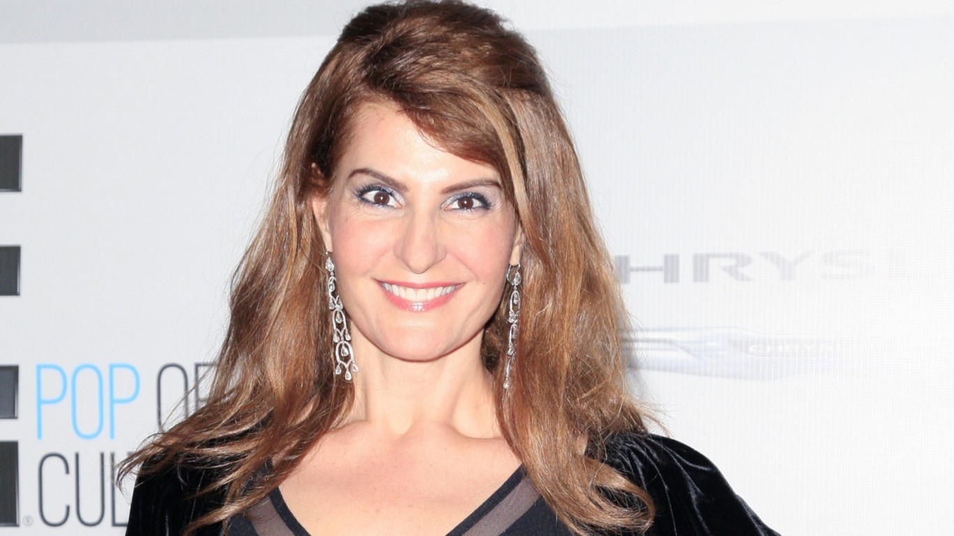 Cast returns for 'My Big Fat Greek Wedding 2'