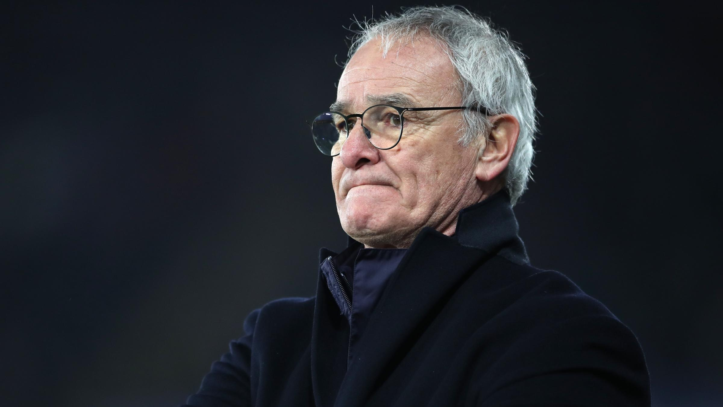 Nantes : Ligue 1 club confirm Ranieri as new coach